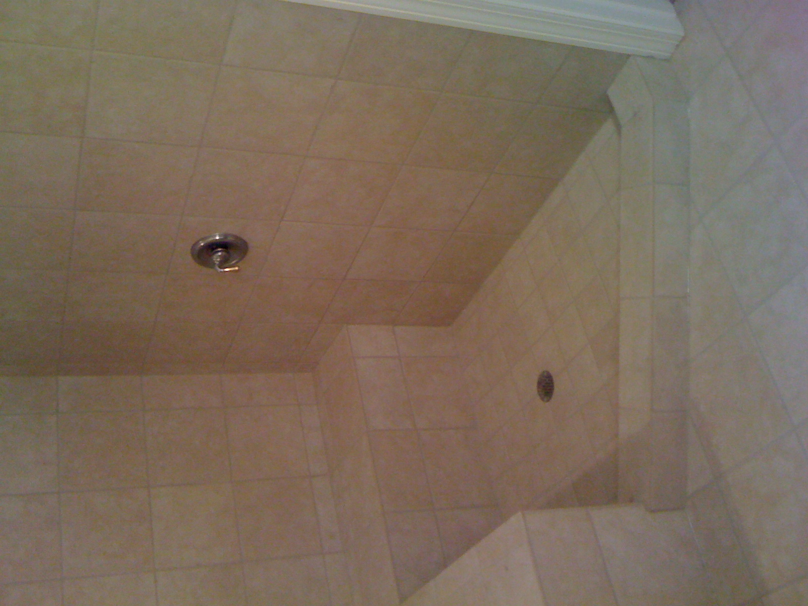 How To Clean Marble Grout Maid In Chicago